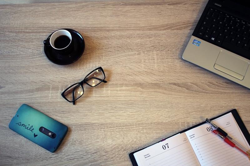 Il Bloggone.it - Il blog dedicato all'imprenditoria