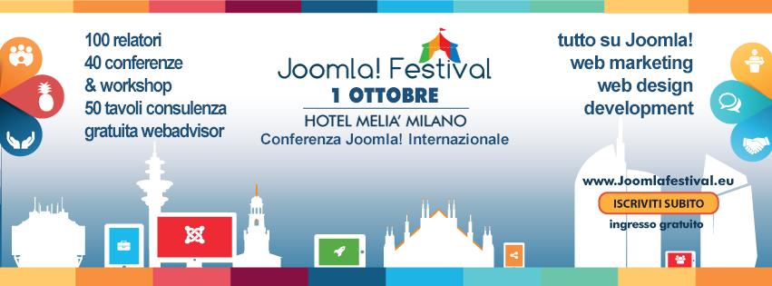 joomla-festival-2016