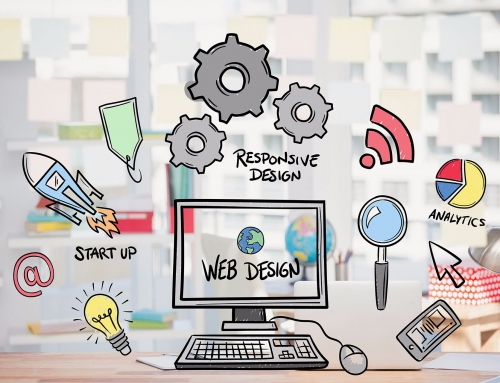 Il vostro sito è user friendly? Scoprilo!