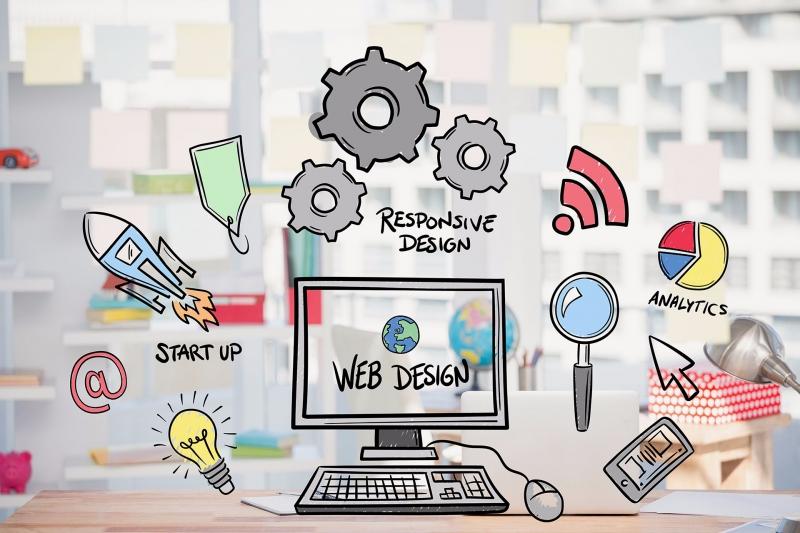 Il vostro sito è user friendly?
