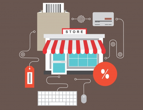 Business online con 8 strumenti gratuiti
