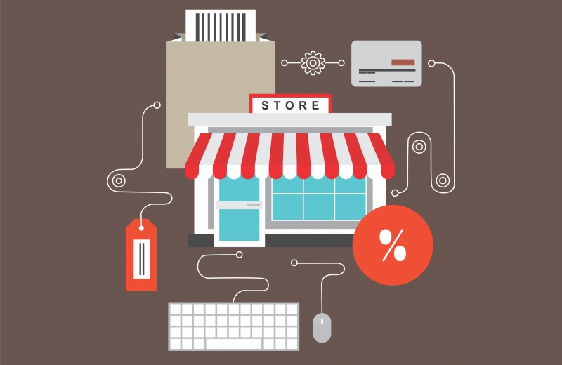 Business Online con strumenti gratuiti