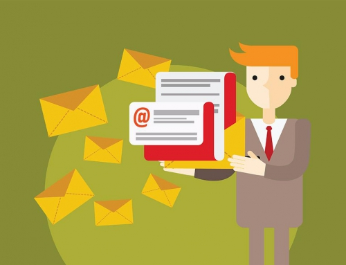 Newsletter efficace? Cos'è e come crearla…