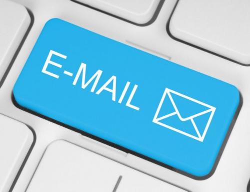 Form di registrazione alla newsletter – Cosa chiedere