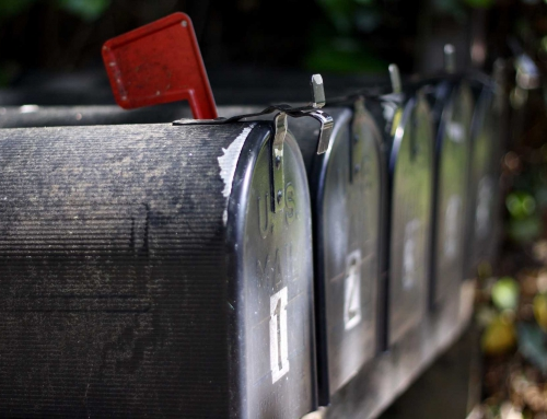 Newsletter aziendale – Come crearne una