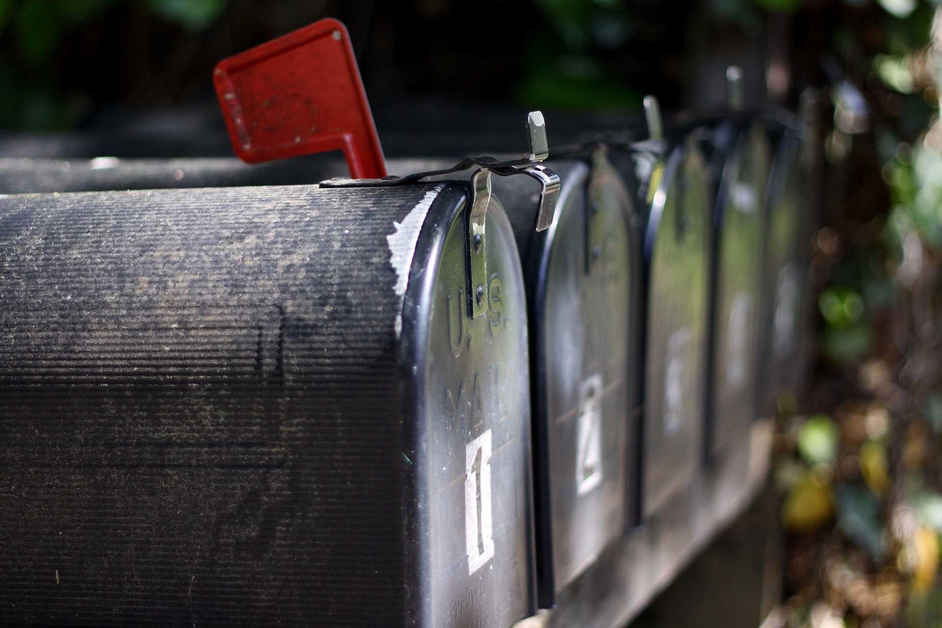 Newsletter aziendale - Come crearne una