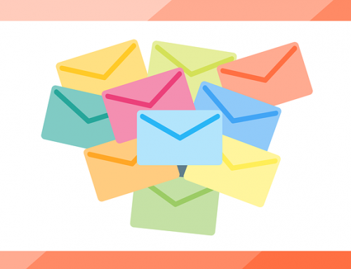 Email marketing – questione di frequenza