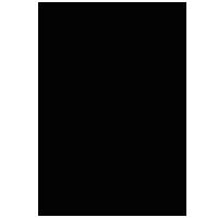Comunikate  Logo
