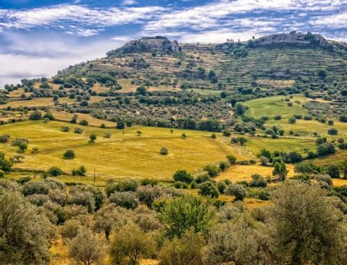 Sicily Soul