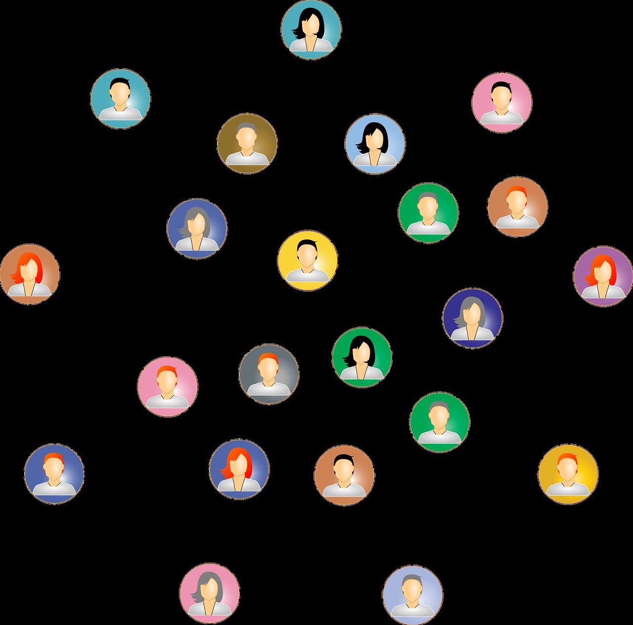 Servizi Comunikate: Siti web Mezzocorona, Trento, Trentino Alto Adige