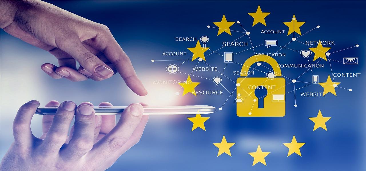 Privacy e cookies policy Comunikate: Siti web Mezzocorona, Trento, Trentino Alto Adige