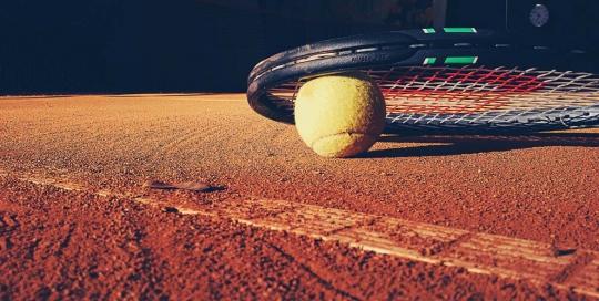 Siti web Mezzocorona, Trento - Circolo tennis Mezzolombardo